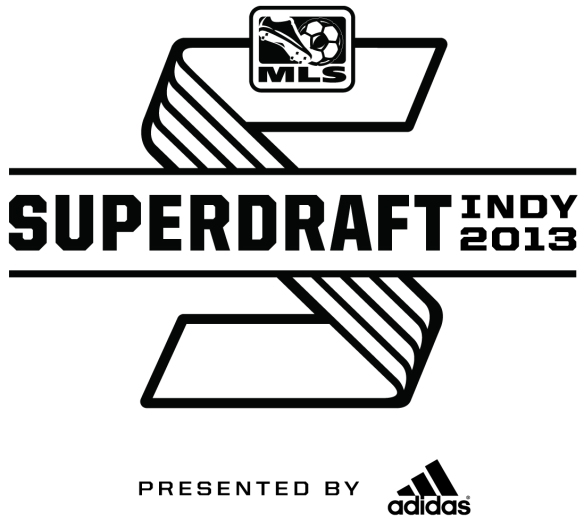 2013_MLS_SuperDraft_logo